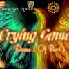 Crying Games Demo 1