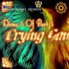 Crying Games Demo 3