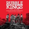 Little Shalimar - Rubble Kings Theme (Dynamite)feat. Run The Jewels
