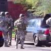 Rebecca Downs on 'prayer shaming' and San Bernardino shooting