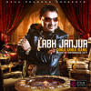 Labh Janjua Ft. Notorious Jatt - Gora Gora Rang - Exclusive Promo - Pre Order Now on Itunes!
