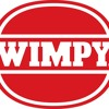 Wimpy World