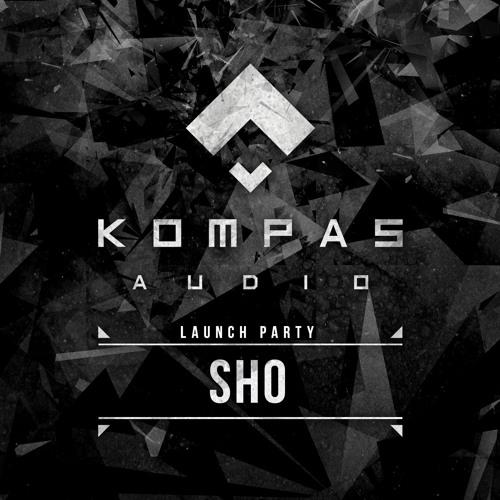 SHO - Kompas Audio Launch Party