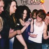 The Cats - LYING IN STATE (Verlaines cover)