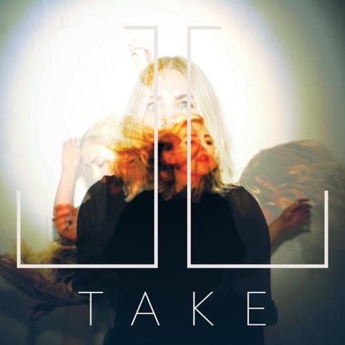 Take EP