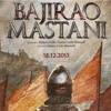 Albela Saajan _ Bajirao Mastani