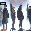 BIGBANG - 'LOSER' + 'BAE BAE' + 'BANG BANG BANG' in 2015 MAMA