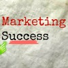 001 - Spoleto & Porta dos Fundos - um case de marketing de sucesso