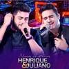Henrique e Juliano - Compensa Me Amar (Musica Nova) mp3