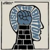 Chemical Brothers 'Galvanize'-(Push The BUTTON)