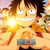 Opening 9 ~ One Piece (Jungle P - 5050) ~ Fandub Español Latino ~ TV Size