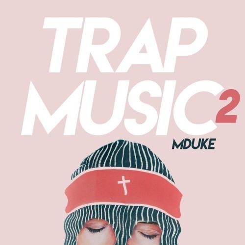 The Game/Drake - 100 [REMIX FEAT.MDUKE]