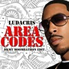 Ludacris - Area Codes (feat. Nate Dogg)Remix