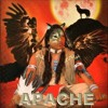 Apache - 08 Tatanka