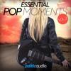 Essential Pop Moments Vol 2 (6 Construction Kits, over 3.4 GB of content, 1 BONUS Kit)