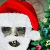 Suck My Christmas Balls (Christmas special)
