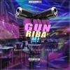 Gun Riba Mi (VNCNT Edit)