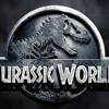 Jurassic Park Metal Theme - Music by In Search of Sight