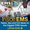 Quick Clip: Why you should join NAEMT