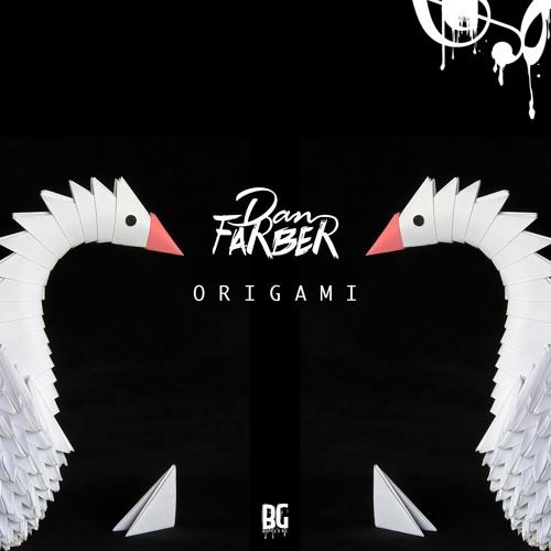 Dan Farber - Origami