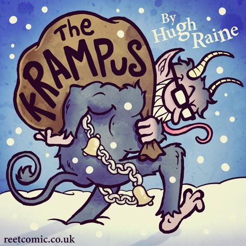 The Krampus