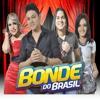 Bonde do Brasil - Balada do Vaqueiro