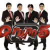 DEMO (126) - Mix Chulla Vida - Grupo 5[ DJ PATRICK 15].mp3