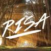 Dawn (feat. Sarah Stone) - RISA