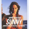 Download Lagu Your Soul - Hippie Sabotage (Moombahsoul Remix)
