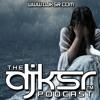 "DJ KSR - December 2015 ""Dukhi"" Podcast"
