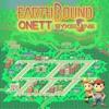 Earthbound - Onett (Sykelone Remix)