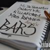 Mc The Therapist, Shorty Mic, Killaform, Mrs Rhymes BARS Remix