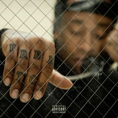 Ty$ - Credit ft. Sevyn Streeter [Prod. by D'Mile, Chordz & Ty$]