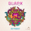 04 - Blanx - Addiction