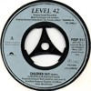 Level 42 - Children Say (Flava & Fever 80s HOuse Mix Retouch)