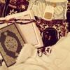 Download Quran~ قران كريم بصوت جميل جدا ومؤثر Mp3