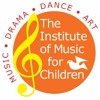 Institute of Music for Children Anthem
