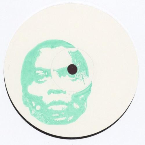 Lodger - O D O O / Afro Cuts by Al Zanders | Free Listening