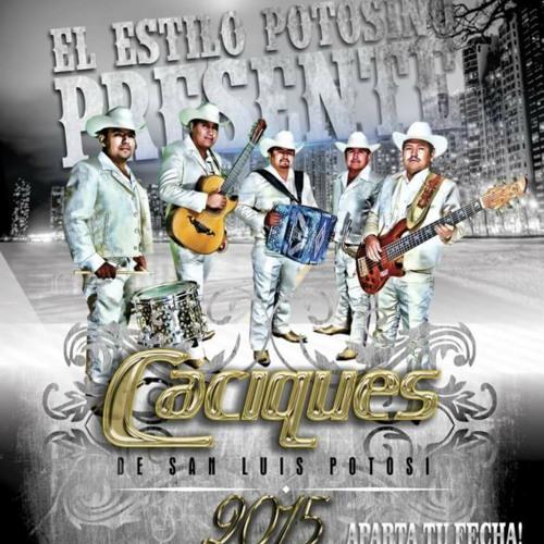 Download El Tarolas Caciques de San Luis Potosi Potosi