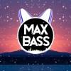 Nonstop - Max Bass - 15 Track -  Hàng Bay Sách Tay Cho ACE 2k15 - Part 3 - DJ Toàn Mix