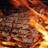 WizkaBEEFa with Wiz Khalifa- My fire wiz khalifa roast