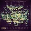 Block Hit [Tech N9ne Remix] - Matmunny (Be Me EP Prod. by MunnyRecords Ft. Wave Jones)