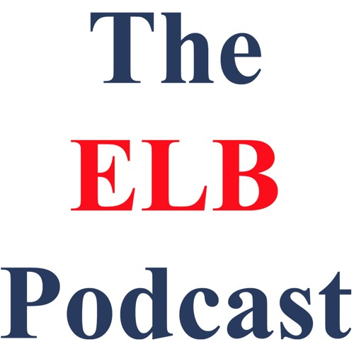 ELB Podcast Episode 7  Ellen Weintraub: The Future of Money in Politics, and of the FEC