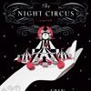 LISTEN: Celia Bowen and Marco Alisdair from The Night Circus on Le Cirque 79.6