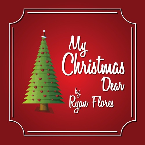 My Christmas Dear (Single)