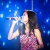 Free Download GẦN - HoangAnhTr Original Mp3