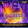 Download DJ GREGS - Gadyamb Party Mix - Ragga Dancehall 2K15 Mp3