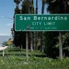 Download Quite Frankly  'San Bernardino' feat. David Seaman 12/3/15 Mp3