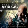 103 - Tony Succar FT Michael Stuart - Sera Que No Me Amas (Dj Christian Mejia)2015