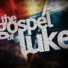 The Book of Luke - KJV Dramatized Audio. #WHYIAMHERE